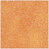 Copper Cloudy Floor Tile