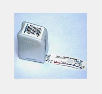 Testex Tape Press-O-Film