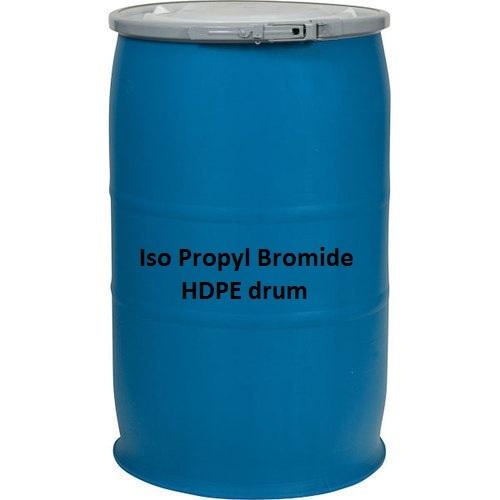 Iso Propyl Bromide