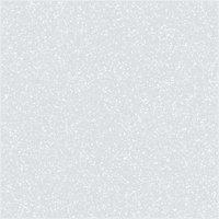 Grey Anti Skid Floor Tile