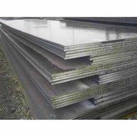 UNS N10675 HASTELLOY Nickel Alloy B3 Plate