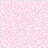 Pink Anti Skid Floor Tiles