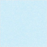 Blue Anti Skid Floor Tiles