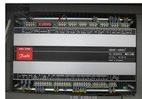 ADAP-KOOL  AKC 24W  084B2003