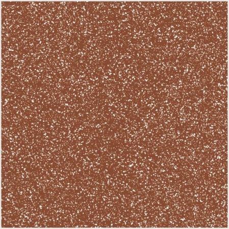 Terracotta Anti Skid Floor Tiles