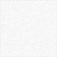 White Anti Skid Floor Tiles