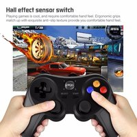 Wireless Bluetooth Multimedia Controller Gamepad PG-9078