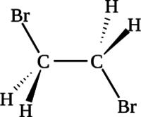 Ethylene Di Bromide