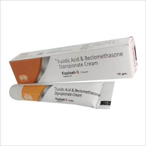 Fusisel-B Cream