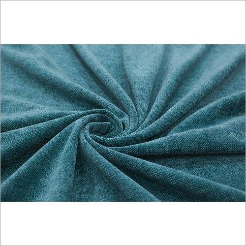 Morfino Thick Plain Velvet Sofa - Upholstery Fabric