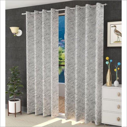 Window - Door Curtain
