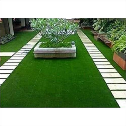Artificial Grass Truff Mat