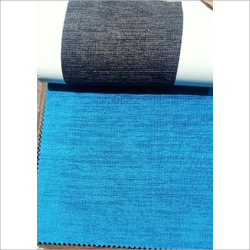 Plain Sofa Cloth