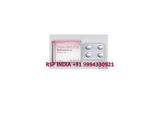 Tolvasca 30 Mg Tablets