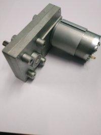 DC  25 Watt  IN LINE  Gear Motor