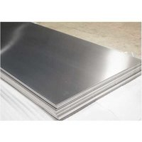 UNS N07725 Inconel Nickel Alloy 725 Plate