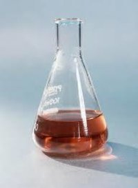 manganese Nitrate solution