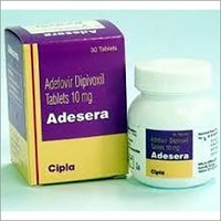 Adesera Tablets