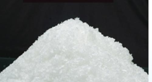 Sodium Nitrate 99.5%