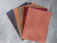 PVC Leathe Cloth / cloud design
