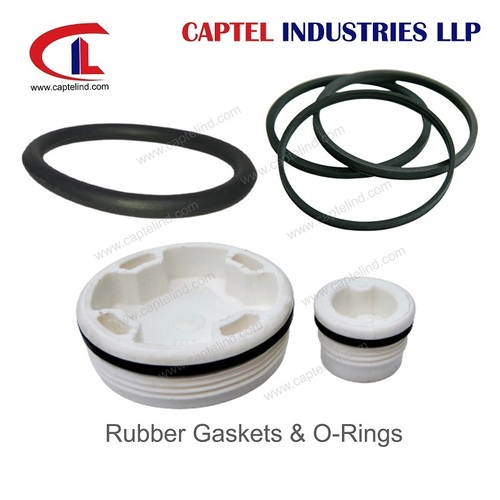 EPE Liners & Gaskets