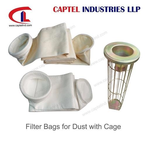 EPE Foam Liners
