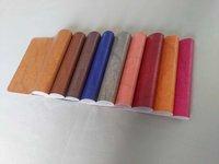 PVC Leathe Cloth / Rexine Scrapping design