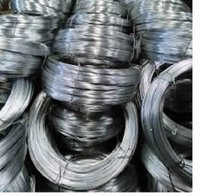 Inconel 617 Wires