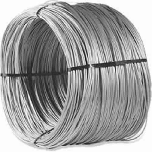 Inconel 800 Wires