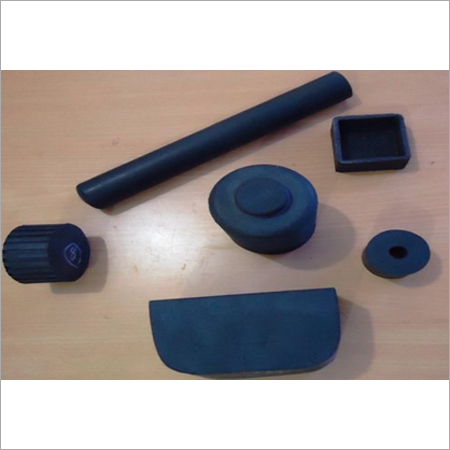 Customized Components