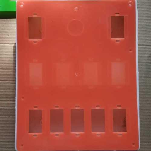 Puc switch board