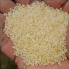 Grader Broken Rice