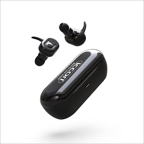 TWS Waterproof Earphones