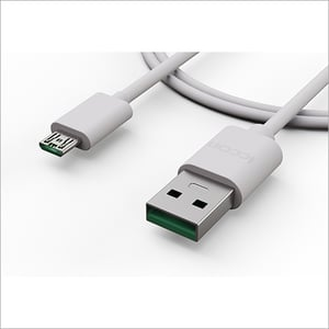 VOOC Mobile Charger Data Cable