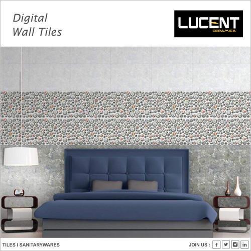 Ceramic Morbi Wall Tiles