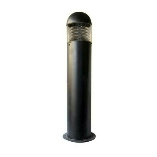 Decorative Bollard Light