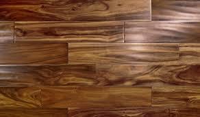 Acacia Solid Hardwood Flooring