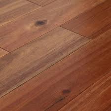 Acacia Wooden Flooring