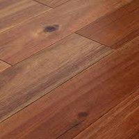 Natural Acacia Flooring