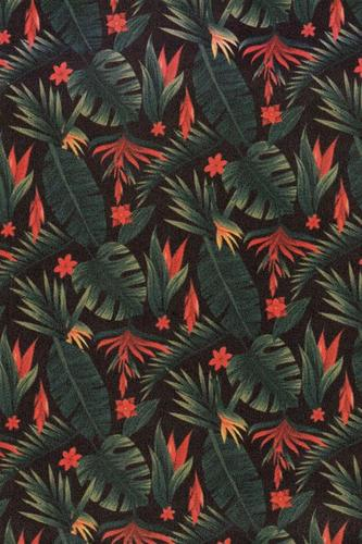 Leaf Leather