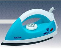 Amaze Light Weight Iron