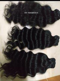 Body Wave Human Hair
