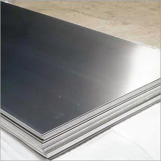 Stainless Steel Sheets 316 / 316L