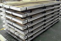 Stainless Steel Sheet 304 / 304L