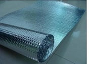 Roofing Insulation Material