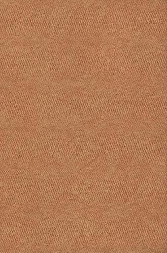 Zenim Leather