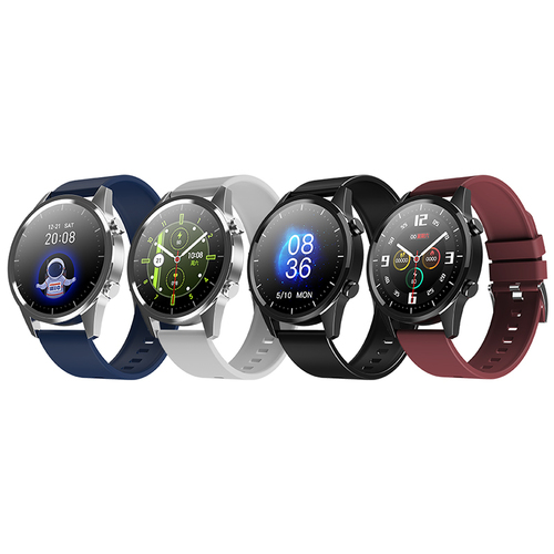 F35 custom dial bluetooth call watch multifunctional sports bracelet