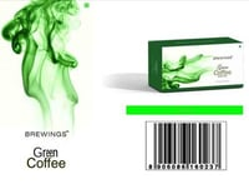 Green Coffee