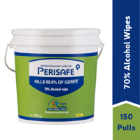Perisafe Canister & Bucket