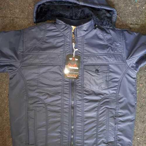 Super twill jackets